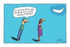 Tute Mal Humor, Humor Grafico, Comics, Funny, Blog, Psychology Major, Pin Up Cartoons, Positive Psychology, Positive Quotes