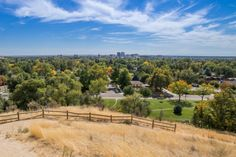 North End (Boise, Idaho) | Here Are The Most Beautiful US Neighborhoods According To Locals