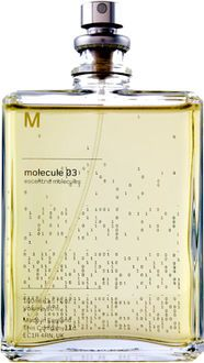Escentric Molecules Molecule 03 100 ml.