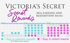 victorias-secret-rewards-2016-dates