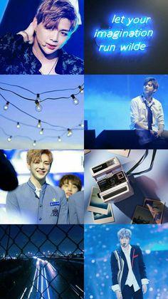Cute Cat Wallpaper, Tumblr Wallpaper, Aesthetic Collage, Kpop Aesthetic, Perfect Peach, Daniel K, Prince Daniel, Happy Pills, Boyfriend Material