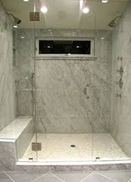 Image result for Cultured Marble Shower