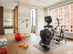 Best jual alat alat fitness images in gym room home