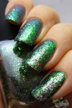 The Beauty of Nail Polish - Nail Polish Sale, Swatch, Success, How To Apply, Collection, Nails, Beauty, Black, Finger Nails