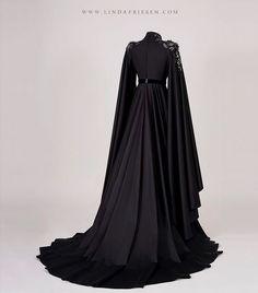 LLnx (@MAJ_linKs) 喜欢的推文 / Twitter Pretty Outfits, Pretty Dresses, Beautiful Dresses, Ball Dresses, Ball Gowns, Evening Dresses, Elegant Dresses, Formal Dresses, Wedding Dresses
