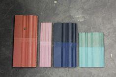 Chalk Paint™ Wax Samples