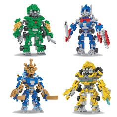Like and Share if you want this  Transformation Action Figures Robot Car Model Bumblebee Optimus Prime Hound Drift Toys Minifigures Gifts     Tag a friend who would love this!     FREE Shipping Worldwide     Get it here ---> https://ihappyshop.com/transformation-action-figures-robt-car-model-bumblebee-optimus-prime-hound-drift-toys-minifigures-gifts-for-children/