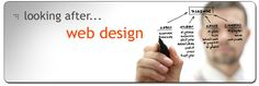 Hire Web Designers to get your professional website