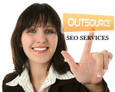 Think free to focus on the right reason of your organization without worrying on the specifics complex in Search Engine Optimization. With knowledgeable and a dedicated SEO team, we take the power of online website marketing off your accept. SEO Expert to us and hire us handle a quantity of that aspect allow you to focus on just growing your profits.