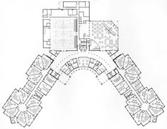 Elementary School Floor Plans | Floor Plan