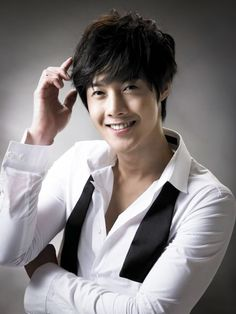 HAPPY MOTHER'S DAY ♥ Kim Hyun Joong ♥ Boys Over Flowers ♥ Playful Kiss ♥ City Conquest ♥ SS501