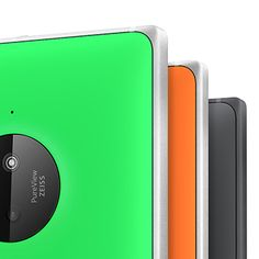 Nokia is a global leader in innovations such as mobile networks, digital health, virtual reality and phones. See how we create technology to connect Nokia Windows, Windows Phone, Microsoft Windows, Nokia Camera, Camera Phone, Smartphone, Microsoft Lumia, Zeiss, Dual Sim