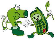 31 de octubre: Las empresas de recogida y reciclaje de equipos electrónicos Tragamóvil y Ecoasimelec han decidido fusionar su actividad, especialmente para optimizar los procesos de recogida y gestión de los móviles en desuso, una actividad en alza.