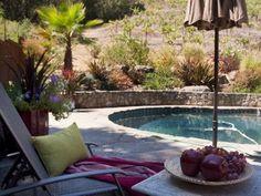3 BR Sonoma County House in CA, Sonoma Retreat Near the Sonoma Square and Downtown Napa = PMP 2014