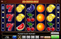 20 Super Hot Play Free Slots, Free Slot Games, Play Casino, Casino Games, Casino Night Party, Casino Theme Parties, Casino Reviews, Slot Online, Slot Machine