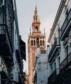 Follow JustTravel on Instagram for more unseen urban travel photography! Places In Spain, Places To Visit, Valencia, Housing Works, Spanish Towns, Spain Travel, Wanderlust Travel, Adventure Travel, Travel Photography