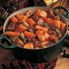 Gregory James Routt is a modern day Renaissance Man. Like Leonardo Da Vinci his expertise spans a number of different subject areas. He is an artist, sculptor, cook, inventor, writer and more. Tastey beef stew recipe so simple even a 10 year old can follow it.