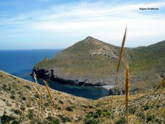 http://viajeserraticos.net/cala-del-bergantin-cabo-de-gata-almeria/