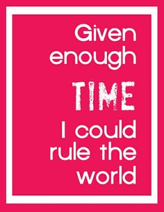 Together We Will Rule the World, reality edition - Thirty Handmade Days Favorite Quotes, Best Quotes, Describing Words, Label Templates, True Facts, Picture Quotes, Just Love, Inspirational Quotes, Wisdom