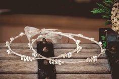 Wedding Dresses, Bracelets, Jewelry, Bride Dresses, Bridal Gowns, Jewlery, Jewerly, Weeding Dresses, Schmuck