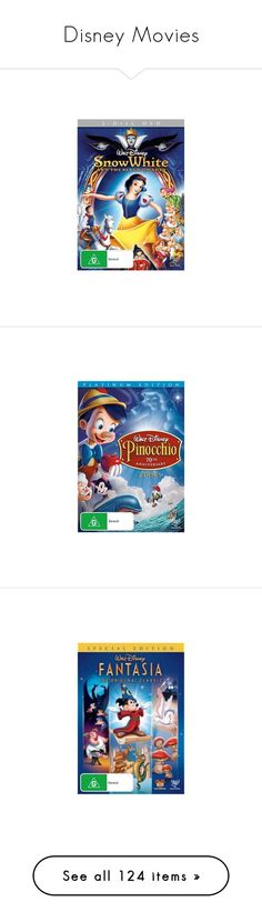 """""""Disney Movies"""" by briony-jae ❤ liked on Polyvore featuring disney, movies, the little mermaid, filler, aladdin, home, home decor, holiday decorations, christmas holiday decor and christmas home decor"""