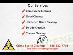 """ Crime Scene Cleanup   #Santa Clarita     #California     ACT REMEDIATION SERVICES.  24 Hr certififed and professioanl Crime Scene and  death   mold cleanup in #Santa Clarita     #California       Call for 24/7 Servcie on our Helpline:    H14 1-1-888-629-1222     link-http://crimescenecleanup.cleaning/crime-scene-cleaning-Grand-Forks-ND.html"""