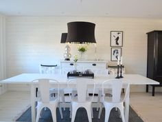 .~✭~. ♥ Villa Tretton ♥: Fina fynd!!