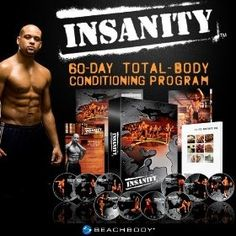 sweatsalty:    INSANITY WORKOUT LINKS  Fit Test  Plyometric CardioCircuit  Cardio Power  Resistance  Cardio Recovery  Pure Cardio  Cardio Abs  Core Cardio  Balance  Max IntervalCircuit  Max Interval Plyo  Max Cardio Conditioning  MaxRecovery  Insane Abs  Max Interval Sports Training  Upper Body Weight Training    And heres the schedule!