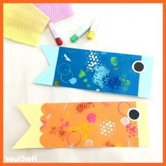 鯉のぼり制作に★0歳児、1歳児にぴったりな作り方や画像を紹介! Sunglasses Case