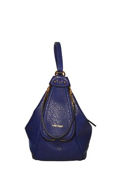1534100830, BLUE, Two way bag ,Πολυμορφική τσάντα