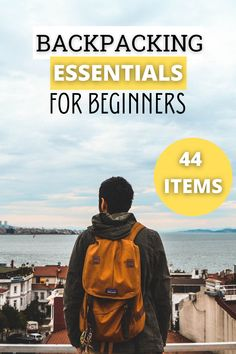 If you're going abroad for the first time or even if you regularly travel you need to save this checklist and maybe print it out. This is all you need to check out before going abroad. So you won't forget anything and you'll have the most awesome experience without any downfalls. This list talks about everything travel related, how to backpack properly, what to take with you, what should you consider taking before going to certain places. #travel #backpacking #backpacking_guide…