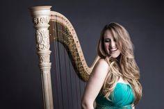 Bellingen Music Festival | A World of Classical Music