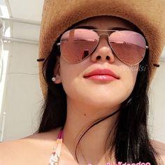 2017 New Women Polarized Sunglasses Brand Designer Aviator Driving Gold Metal Eyewear For Men Oculos De Sol Feminino Ray Shades #Affiliate