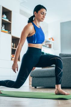 The latest tips and news on no-equipment cardio exercise are on POPSUGAR Fitness. On POPSUGAR Fitness you will find everything you need on fitness, health and no-equipment cardio exercise. 30 Minute Workout, Best Cardio Workout, Workout Videos, Weight Loss Help, Weight Loss Goals, Weight Loss Motivation, Weight Gain, Weight Loss Journal, Weight Loss Challenge