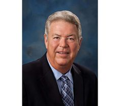 Decatur Mayor Mike McElroy pgasses away - Wandtv.com, NewsCenter17…