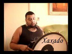 Levadas de ZABUMBA por Fernandão. - YouTube