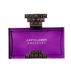 Amethyst Eau De Parfum Spray - 75ml-2.5oz