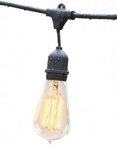 1000+ ideas about Outdoor Hanging Lights on Pinterest Outdoor, Hanging Lights and Outdoor ...