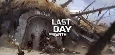 Last Day on Earth Survival MOD APK from Kefir! is now available on Android featuring vast open world to explore in Zombie Apocalypse settings. do you remember Durango BETA i have posted this game l…  http://www.andropalace.org/last-day-on-earth-survival-mod-apk/