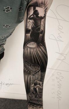 50 Best tattoo Ideas 2018 | Cuded Tribal Lotus Tattoo, Gem Tattoo, Butterfly Back Tattoo, Tribal Tattoos For Men, Geometric Tattoo Arm, Samoan Tattoo, Polynesian Tattoos, Tattoo Ink, Skull Hand Tattoo