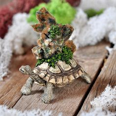 Hey, I found this really awesome Etsy listing at https://www.etsy.com/listing/598204085/enchanted-animal-series-turtle