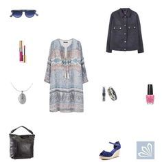 Summer Nights http://www.3compliments.de/outfit?id=129585707