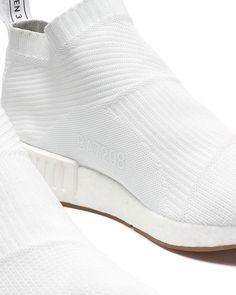 Best Deals On Adidas Nmd Xr1 Pk White SuperOffers
