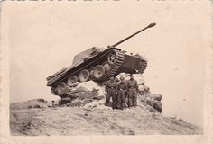 Mg 34, Ww2 Pictures, Ww2 Photos, Tank Armor, Tiger Tank, Military Armor, Tank Destroyer, Armored Fighting Vehicle, Dioramas