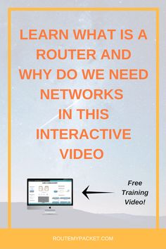 What is a Router? – Route My Packet - Learn more about computer network, network design, cisco, network diagram, network tips, network engineer, network security, network connection, network professional, network topology, network administrator, juniper networks, subnetting, subnetting cheatsheets, juniper network technology, juniper network articles, computer networks learning, computer networks technology, computer network design, computer network tips, network cheat sheet etc