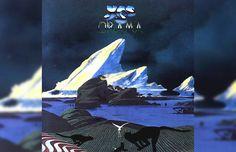 "Revisiting Yes' 1980 Album ""Drama"""