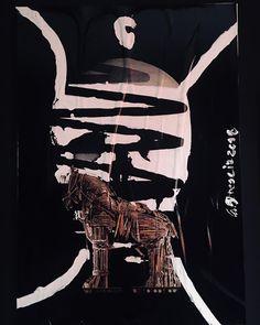 ©️hidden expressions carta,70x100 Massimiliano Sbrescia