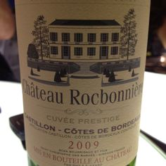 Bordeaux 2009 (Francia)