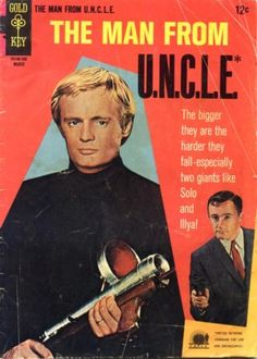 Man From Uncle Cast | goldkey the man from uncle