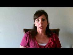 The 4 Actions & Attitudes Godly Couples Should Pursue... but most don't - Jolene Engle